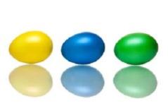 ed-eggs
