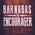 Barnabas 150x150
