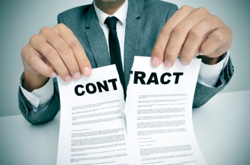tear_up_contract_shutterstock