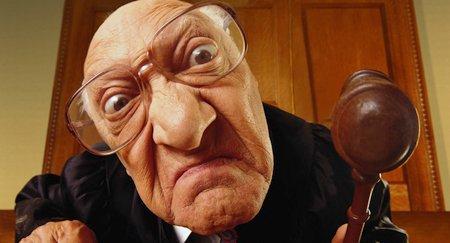 angry-judge