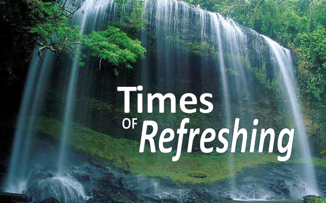 times-of-refreshing-1080x675