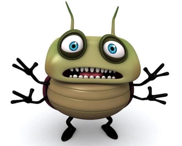 Help-usKill-Bugs